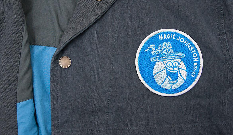 magic13.1